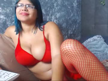 [26-06-19] shary418 record private sex video from Chaturbate.com