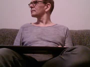[05-04-20] germanface private sex video from Chaturbate