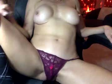 [24-01-21] karahotwife record private webcam from Chaturbate.com