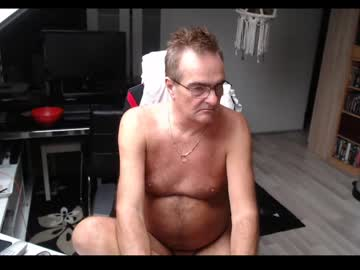 [28-09-20] the_doctore show with cum