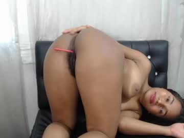[15-11-20] little_hot_wild1 blowjob show from Chaturbate