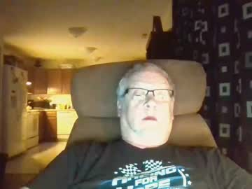 [10-05-19] nobledaddy909 record public webcam video from Chaturbate