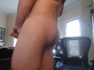 [15-02-20] snoman182 record blowjob show from Chaturbate.com