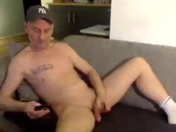 [24-12-19] billyshowoff record private from Chaturbate.com