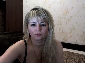 [02-06-20] ethelxcharm chaturbate private show video