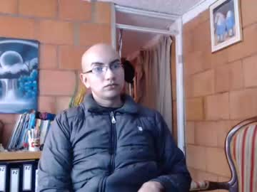 [05-08-21] percywest record cam show from Chaturbate.com