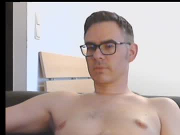 [12-08-20] watchmecum78 private sex video from Chaturbate.com