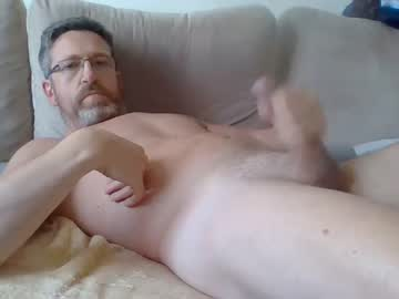 [11-07-20] exhibdad premium show video from Chaturbate.com