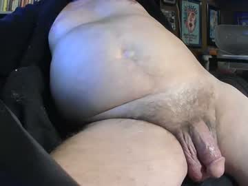 [26-05-21] flash75 cam show from Chaturbate.com