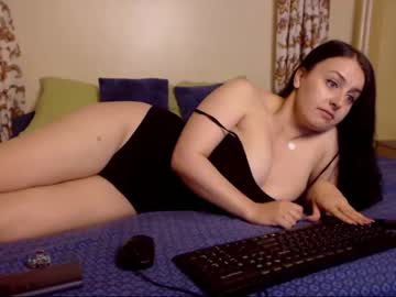 [06-05-19] bustybrunettex chaturbate video with dildo