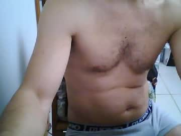[22-12-19] loveseeomg record private show from Chaturbate.com