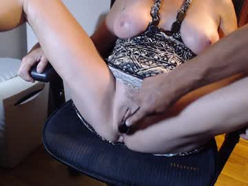 [09-08-20] oliva714 show with toys from Chaturbate