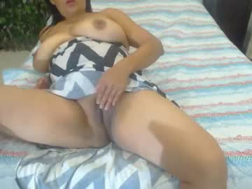[28-03-20] sandy_milf1 record webcam video from Chaturbate