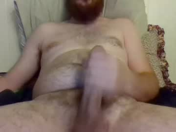 [15-08-21] readyfreddyy record private show video from Chaturbate