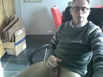 [28-02-20] siep public show from Chaturbate