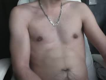 [03-12-20] brazzzil91 chaturbate private
