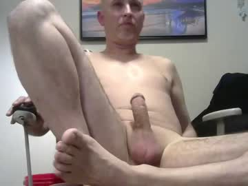 [14-04-21] jackingoff24_7 blowjob show from Chaturbate.com