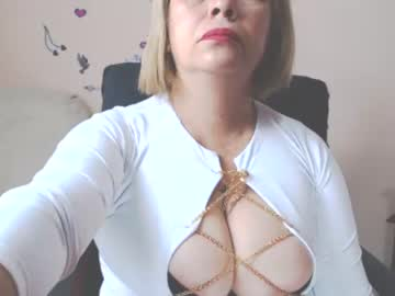 [18-09-21] mature_big_boobs record private show from Chaturbate
