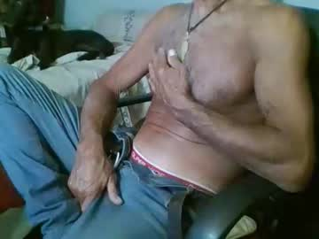 [26-01-20] mjmadurengue record private sex video from Chaturbate.com