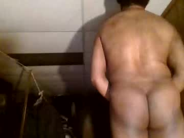[16-05-21] twerkdaddy1 record private XXX video from Chaturbate.com