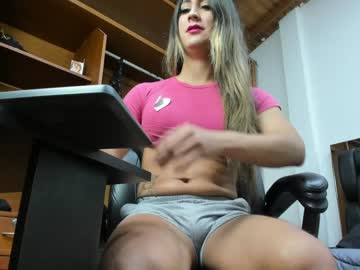 [23-01-21] dayahot_sweet blowjob show from Chaturbate.com