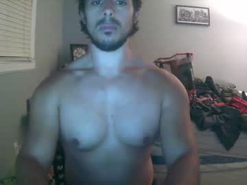 [07-06-20] eyezoffire private show video from Chaturbate.com