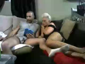 [06-09-19] pearl0074bk record video with dildo from Chaturbate