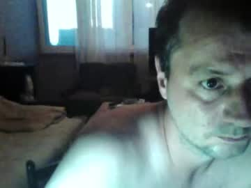 [19-06-21] pit5310pit record show with cum from Chaturbate.com