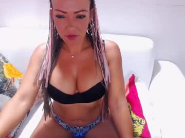 [30-04-19] rosehot_ public show from Chaturbate