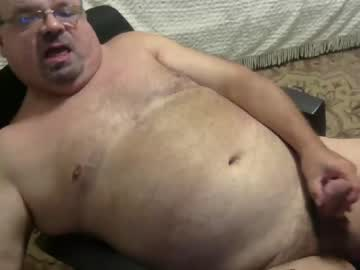 [30-07-19] tomd53 record private webcam from Chaturbate.com