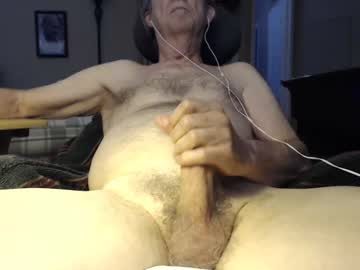 [06-06-20] chained43 premium show video from Chaturbate.com