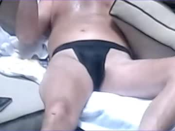 [02-06-20] jchungone record private show video from Chaturbate.com