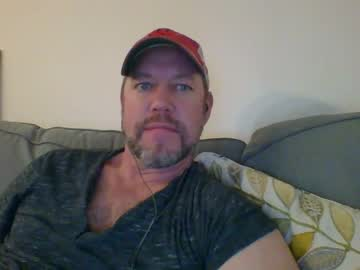 [19-01-20] scott4481 record private show video from Chaturbate.com