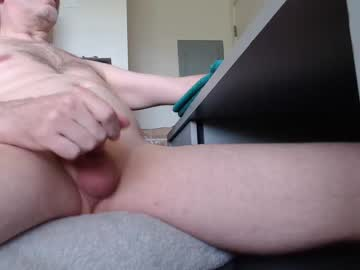 [13-05-20] 0hzone69 toying