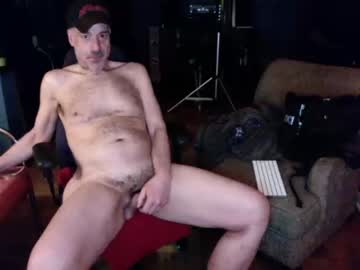 [25-02-20] play45rpm record blowjob video from Chaturbate
