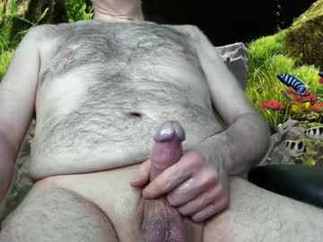 [05-07-20] andreivan777 blowjob video from Chaturbate.com