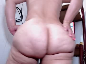 [17-05-21] karennbigass record video with dildo from Chaturbate.com