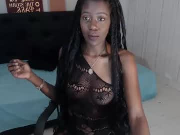 [23-11-19] blackfantasy1x chaturbate video with dildo