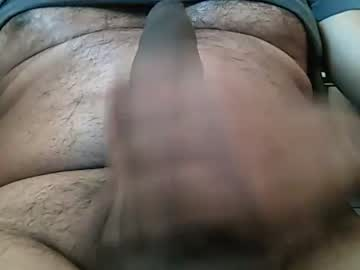 [06-07-20] brown4u269 video with dildo from Chaturbate