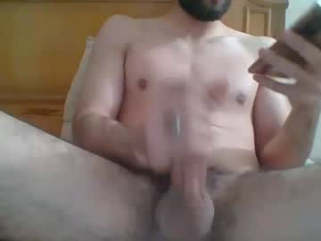 [08-03-21] hot1wow1dick0 record blowjob show from Chaturbate.com