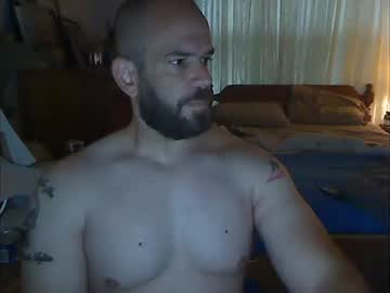 [14-04-19] lovestrokingmydick record private show video from Chaturbate