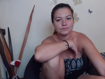 [26-09-20] soft_naughty_milf record public show video from Chaturbate
