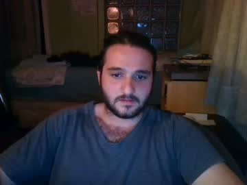[21-06-21] allthereistosay cam show from Chaturbate.com