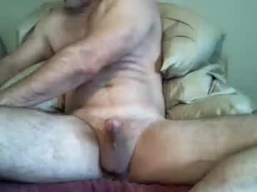 [07-10-19] brickbobroundpants record private show from Chaturbate
