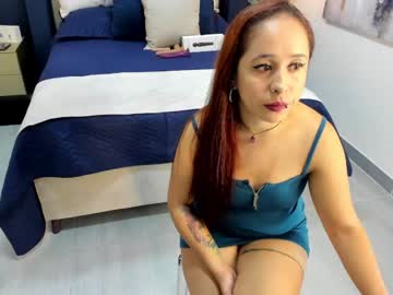 [23-06-21] kelly_brooke record webcam video from Chaturbate