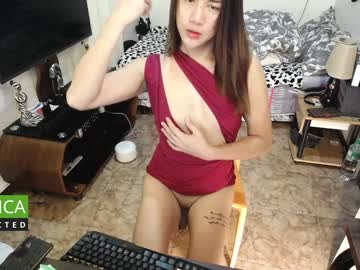 [17-12-19] myall69 chaturbate private show