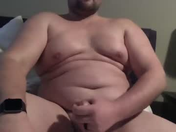 [25-03-19] richardlittle59 video with toys from Chaturbate.com