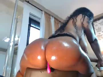 [15-12-19] rochellepalmerx record private show from Chaturbate
