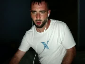 [28-02-21] aussie1727 record private show video from Chaturbate.com