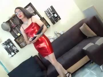 [21-08-20] gianina_cd record video with dildo from Chaturbate